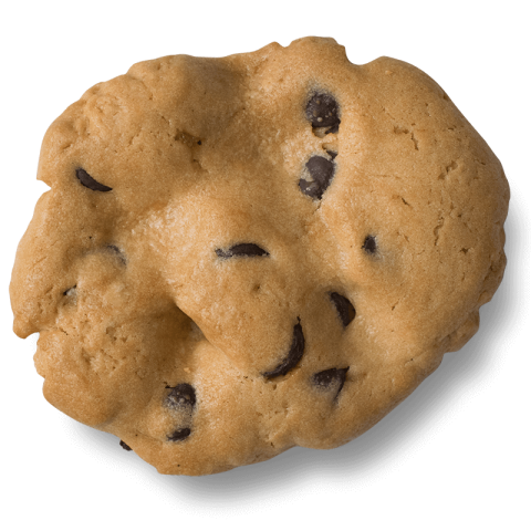 chocolate_chip_