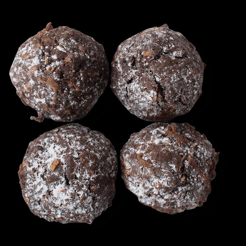 coconuts_cocoa_