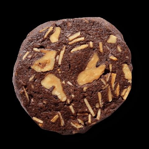 nuts_cocoa_