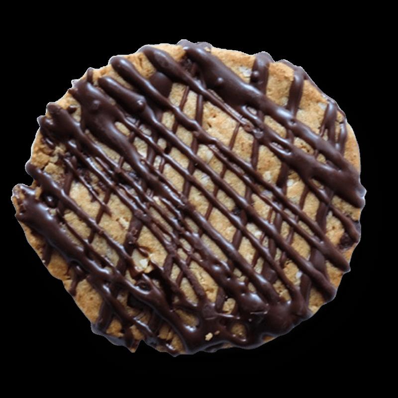 peatuts_butter_chocolate_